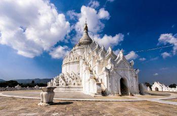 irrawaddy river cruises 8