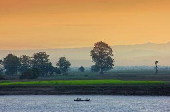mandalay bhamo river cruises 4