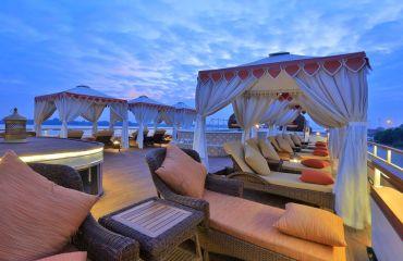 mergui archipelago cruises 3