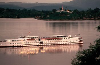 belmond road to mandalay