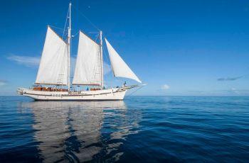 mergui archipelago cruises 4