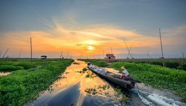 irrawaddy delta 1