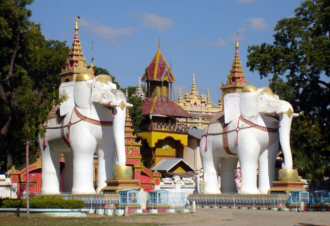 things to do in monywa 5