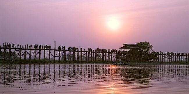 myanmar cruising tips 3