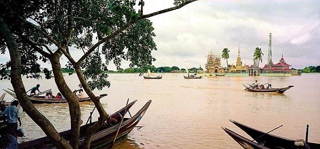 irrawaddy delta 2