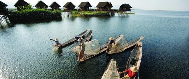 myanmar racial conflict 4