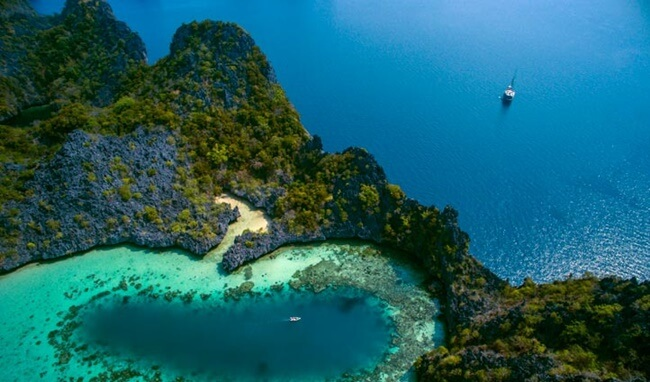 things to do in mergui archipelago 1