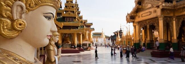 myanmar racial conflict 1
